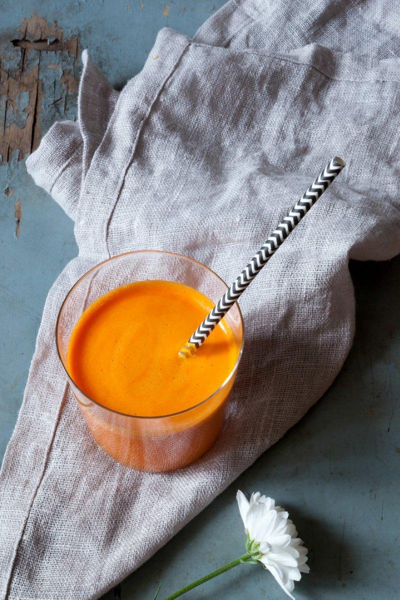 1_zingy_zesty_carrot_juice_kylie_pa.jpg