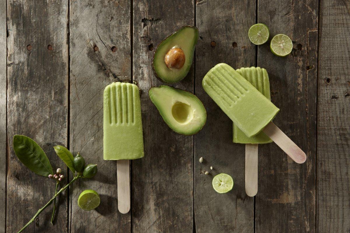 avoacado-popsicles.jpg