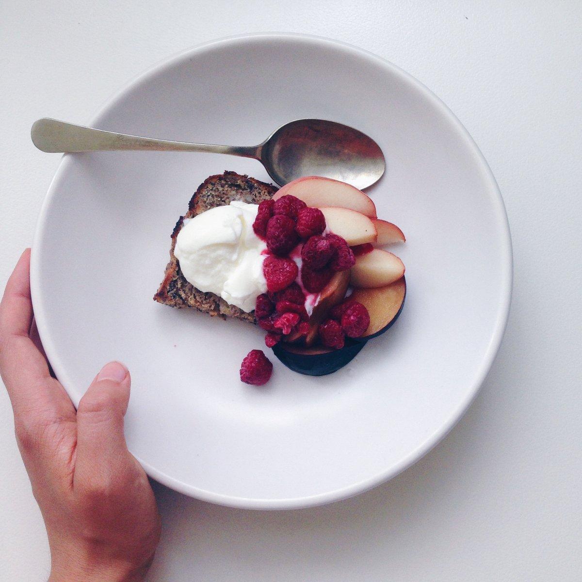 breakfast_pic.jpg