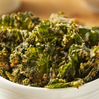 cheesy_kale_chips-200x200.jpg