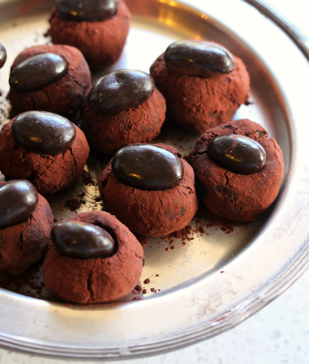 crio-bru-quinoa-truffles.jpg