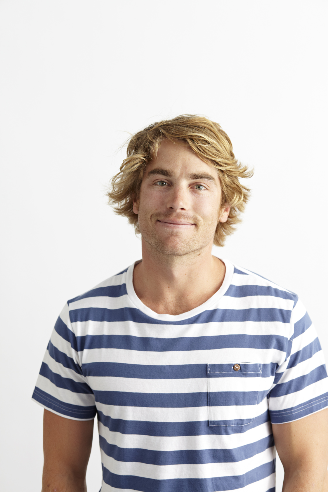 Q and A with Hayden Quinn