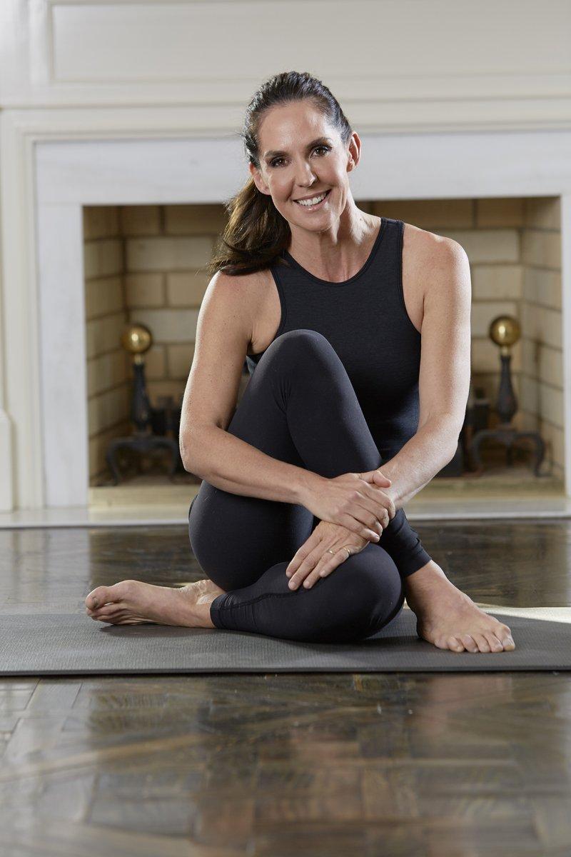 janine_allis_yoga.jpg