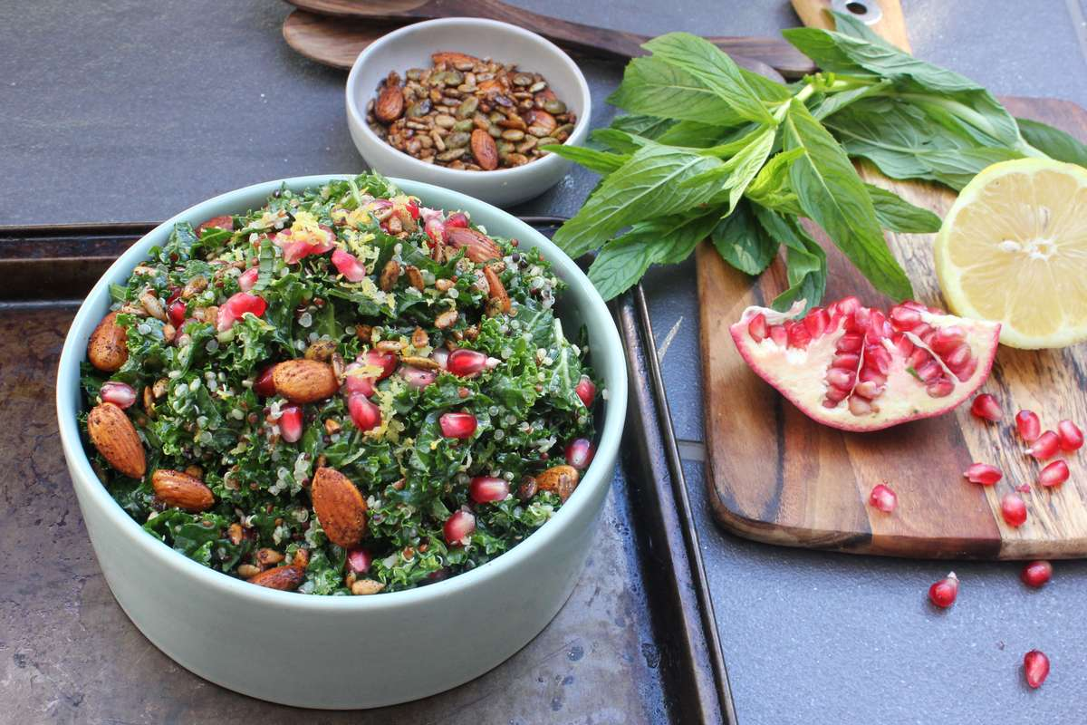 kale_and_pomegranate_salad_lunch_-_lisa_guy.jpg