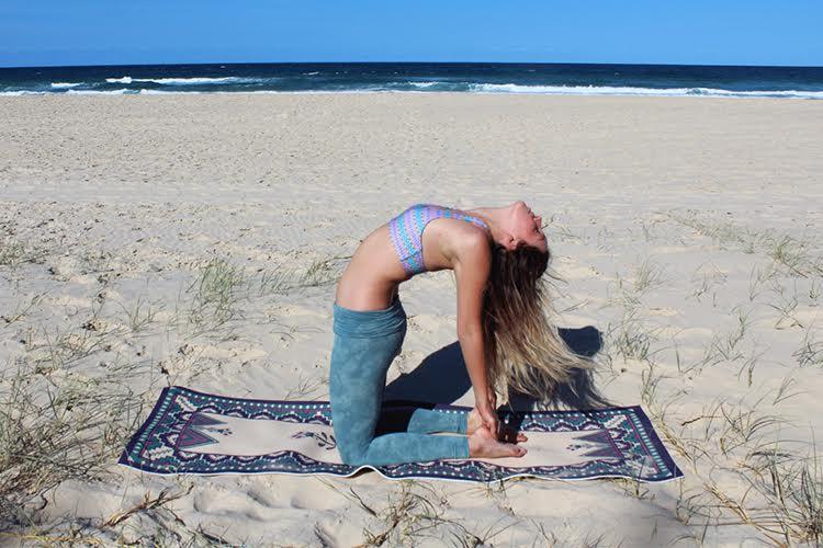 pretenda_health_freak_yoga.jpg