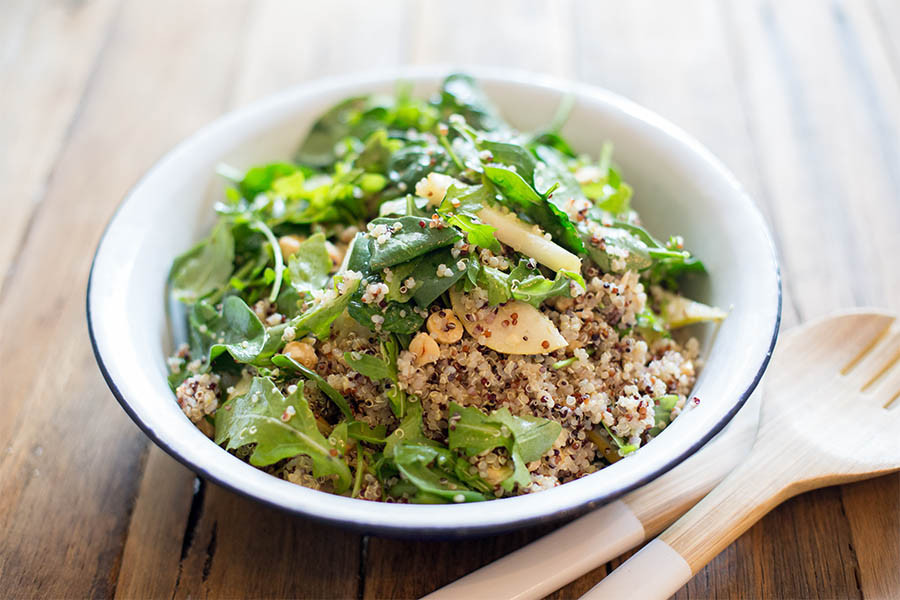 quinoa_and_pear_salad.jpg