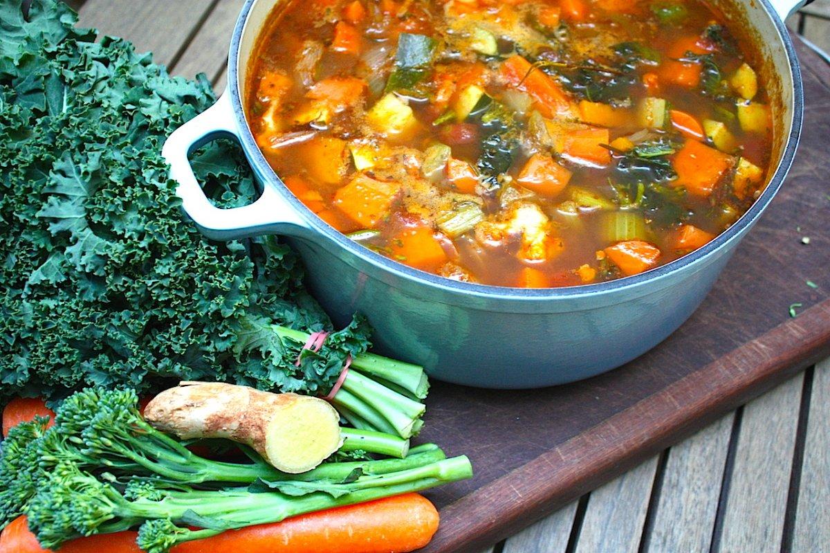 soup_1.jpg