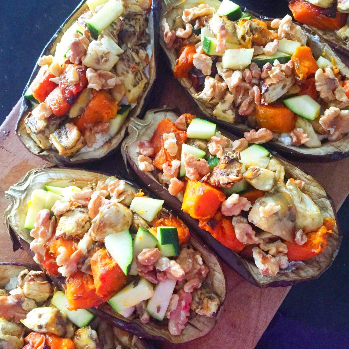 stuffed_eggplant.jpg