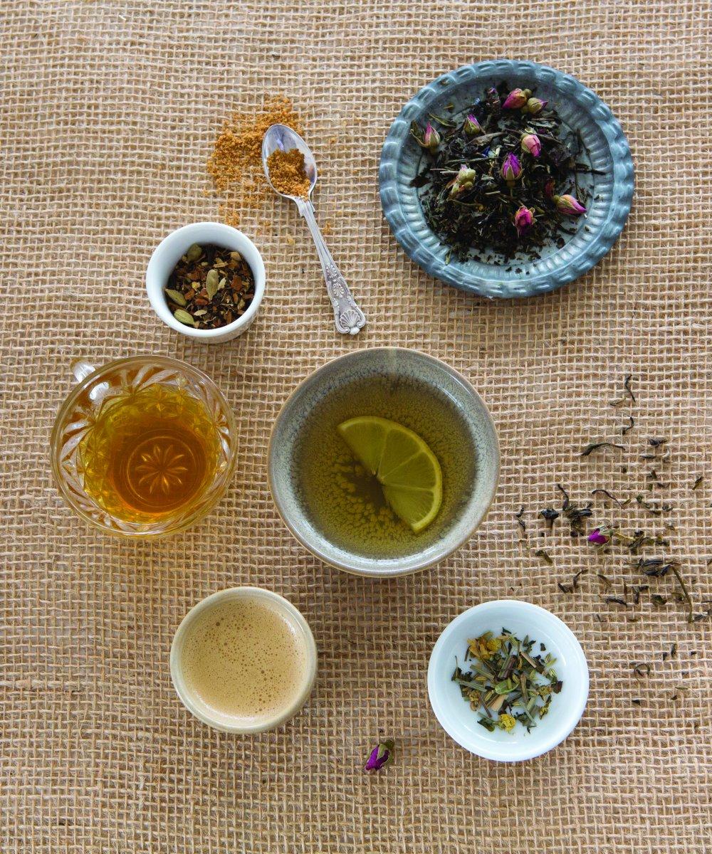 tea-dandelion.jpg