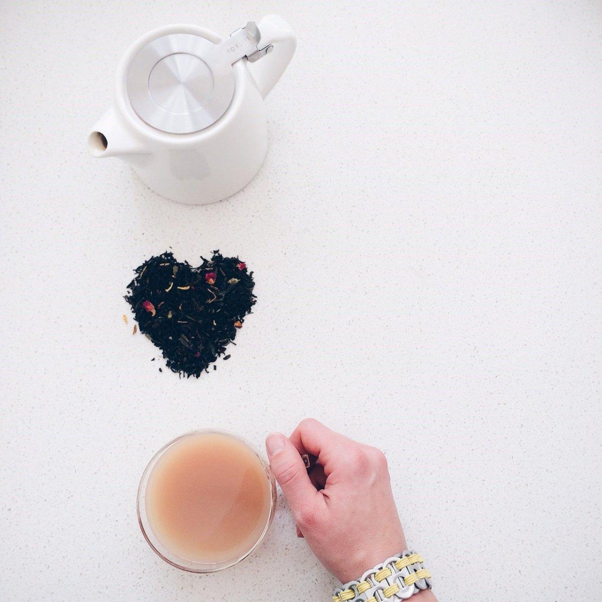 tea_0.jpg