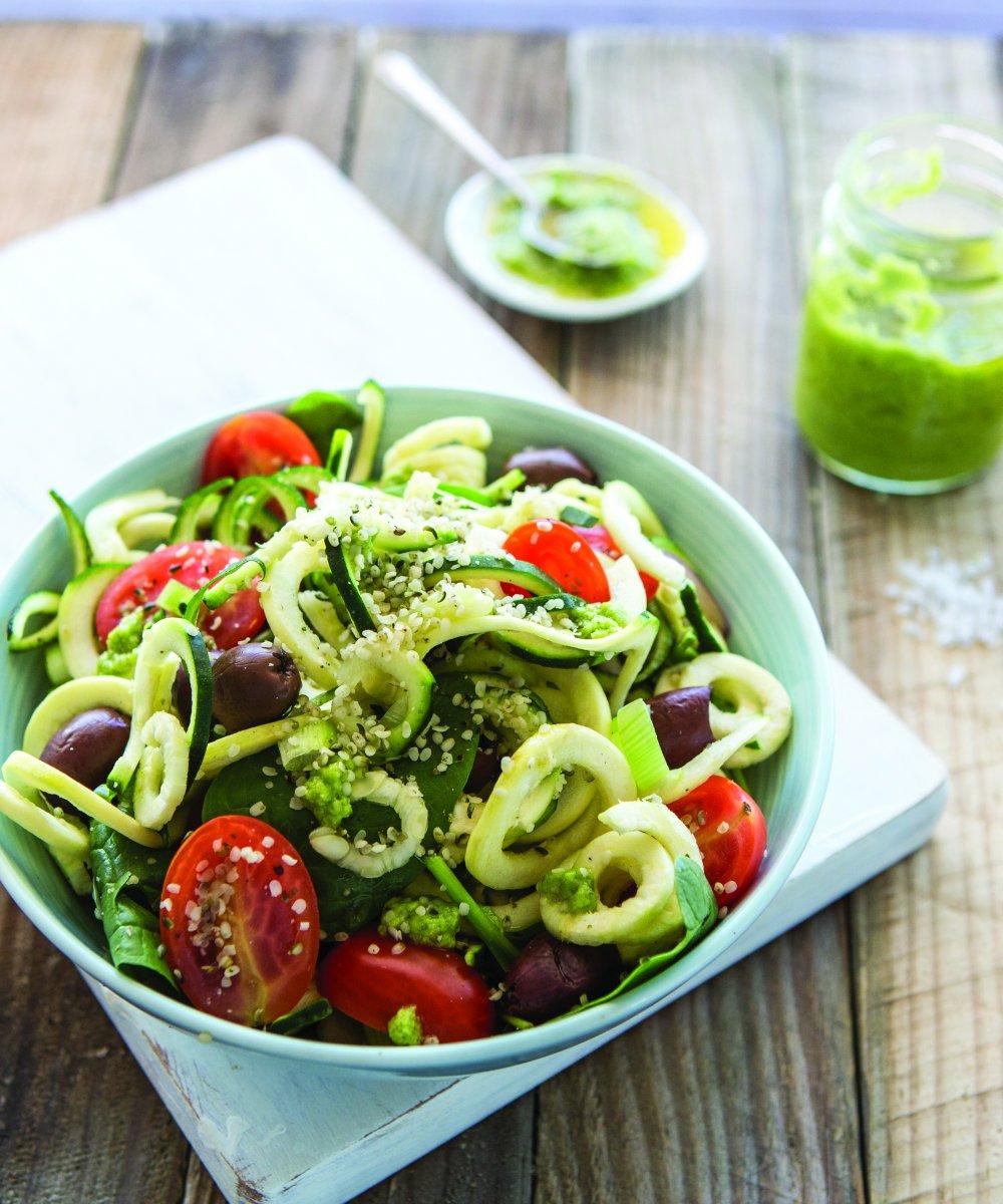 zucchini-pasta.jpg